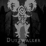 dustwalker - fen