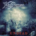 undead - windrunners