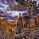 iron (japanese edition) - ensiferum