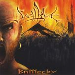 battlecry - spellblast