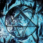 xx – two decades of love metal - him