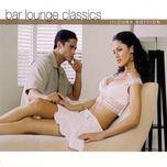 bar lounge classics cuba edition - v.a