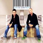 sms (single) - barcode brothers