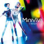 i wish... (ep) - mini viva