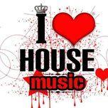 electro club progressive house vol. 86 - dj