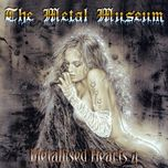 the metal museum (metallised hearts vol. 4) - v.a