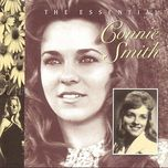 the essential connie smith - connie smith