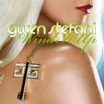wind it up (single) - gwen stefani