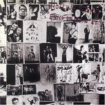 exile on main st. cd1 - the rolling stones