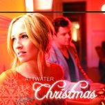 christmas (ep) - attwater
