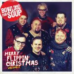 merry flippin' christmas vol. 2 (ep) - bowling for soup