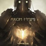 in between time ep - axiom