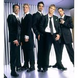 100 ca khuc hay nhat cua backstreet boys (2010) - backstreet boys