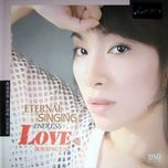 eternal singing endless love xi - dieu tu dinh (yao si ting)