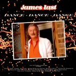 dance - dance - dance - james last