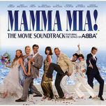 mamma mia! the movie soundtrack (the songs of abba) - v.a