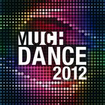 much dance 2012 - v.a