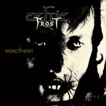 monotheist (limited edition) - celtic frost