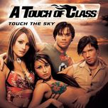 touch the sky - a touch of class (atc)