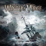 tales of tragedy - winter's verge