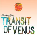 transit of venus - three days grace