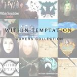 covers - within temptation