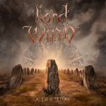 ales stenar - lord wind
