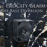 the bass diversion - procity claim