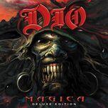 magica - dio