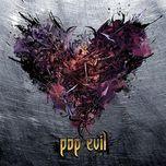 pop evil - pop evil