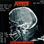 death row - accept