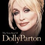 the very best of dolly parton (2cd) - dolly parton