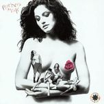 mother's milk - red hot chili peppers