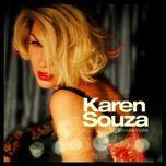 essentials - karen souza