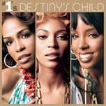 #1's (itune plus) - destiny's child