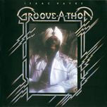 groove-a-thon - isaac hayes
