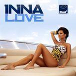 love (ep) - inna