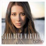 home - elizabeth marvelly