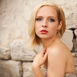 the covers, vol. 4 (ep) - madilyn bailey
