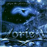 from the forest to the havens - lorien