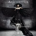 7th symphony (deluxe edition) - apocalyptica