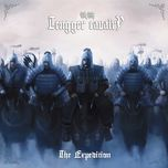 the expedition - tengger cavalry