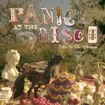 nine in the afternoon (ep) - panic! at the disco