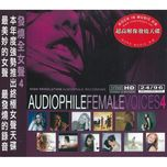 audiophile female voices 4 - v.a