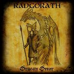 dracan dreor - radgorath