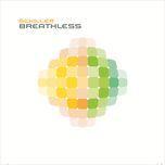 breathless - schiller