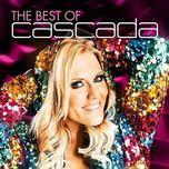 the best of cascada - cascada