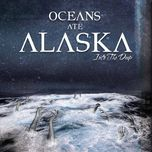 into the deep (ep) - oceans ate alaska