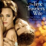 the time traveller's wife ost - mychael danna