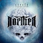 circle regenerated - norther